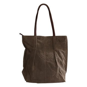 Picture of Shoulder bag Sadie, brown