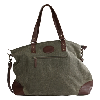 Picture of Shoulder bag Josephine, green