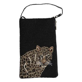 Picture of Mini bag Disa, black