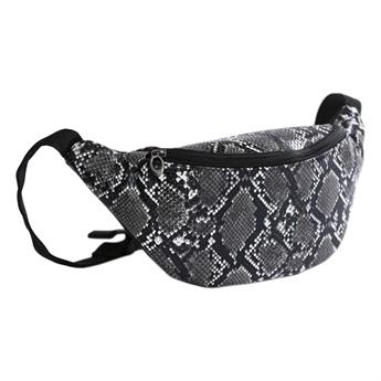Picture of Belt bag Bianca, black