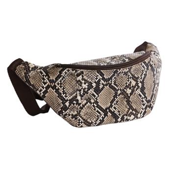 Picture of Belt bag Bianca, brown