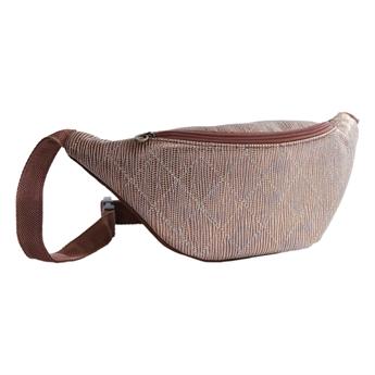 Picture of Belt bag Celine, copper