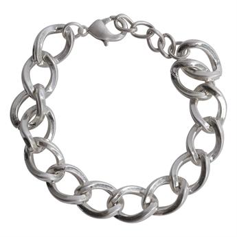 Picture of Bracelet Jocelyn, silver