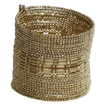 Picture of Bracelet Catalina, gold