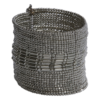 Picture of Bracelet Catalina, silver