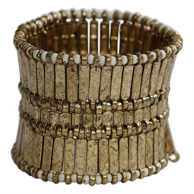 Picture of Bracelet Elle, gold