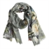 Picture of Scarf Emilia, lt green