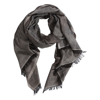 Picture of Scarf Avy, beige