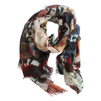 Picture of Scarf Sophia, mix