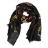 Picture of Scarf Cali, black