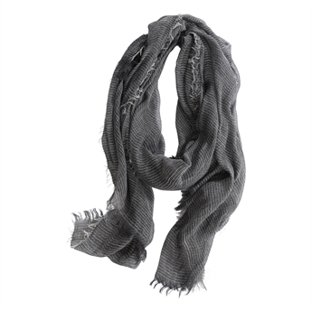 Picture of Scarf Naomi, grey