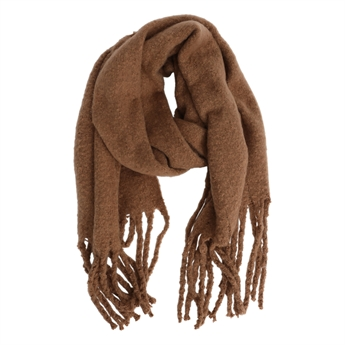 Picture of Scarf Malou, beige