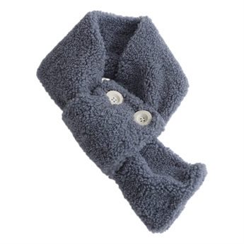 Picture of Collar Odette, grey