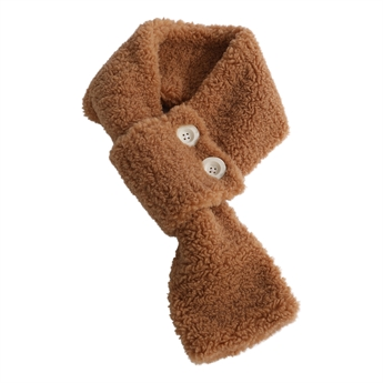 Picture of Collar Odette, brown