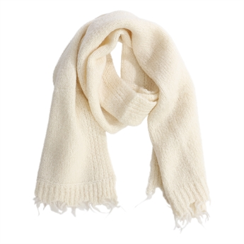 Picture of Scarf Jenny, off white