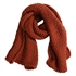 Picture of Scarf Nora, rusty