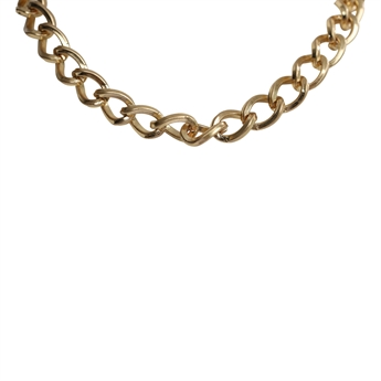 Picture of Necklace Jocelyn, gold