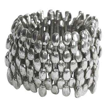 Picture of Bracelet Clarissa, silver